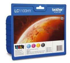 LC-1100HY-Brother-Valuepack-0
