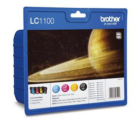 LC-1100V-Brother-Tinten-Value-Pack-0