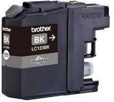 LC-123BK-BROTHER-Tintenpatrone-schwarz-0