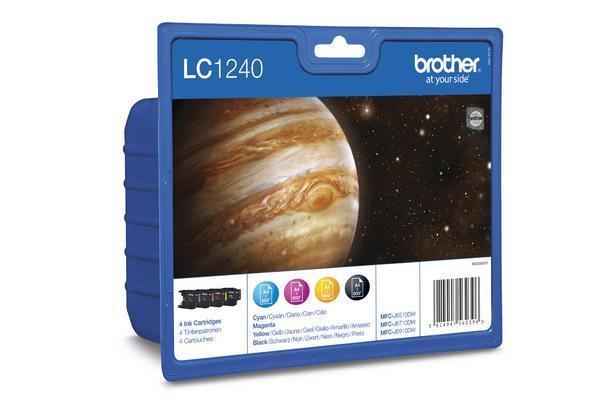 LC-1240VA-Brother-Valuepack-0