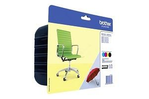 LC-229XLV-Brother-Tinten-Value-Pack-0