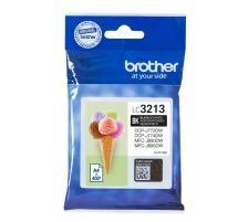 LC-3211BK-Brother-Tintenpatrone-Black-0