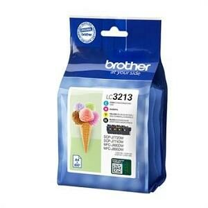 LC-3213VAL-Brother-Valuepack-0