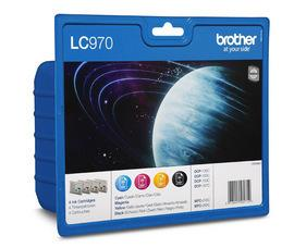 LC-970VAL-Brother-Tinten-Value-Pack-0