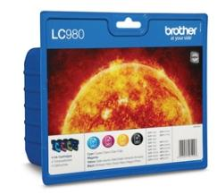 LC-980VAL-Brother-Tinten-Value-Pack-0