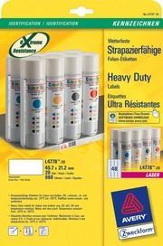 Laser-Etikette-457x212mm-0