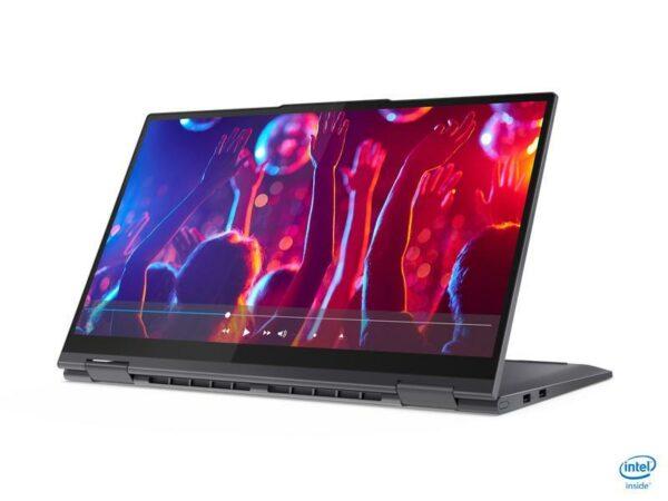 Lenovo-Notebook-Yoga-7i-15ITL5-0