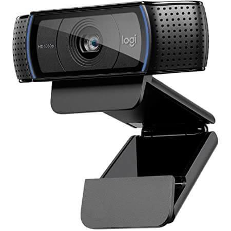 Logitech-Full-HD-Webcam-C920-0