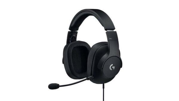 Logitech-G-Pro-Headset-0