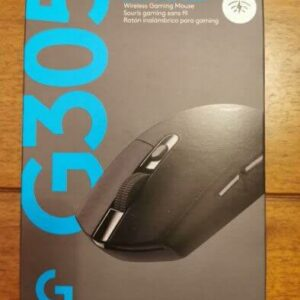 Logitech-G305-Lightspeed-Gaming-Maus-0