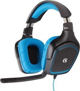 Logitech-G430-Headset-0