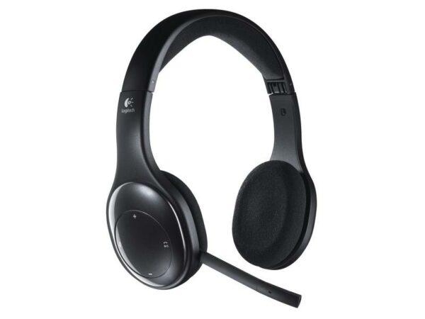 Logitech-H800-USB-Headset-0