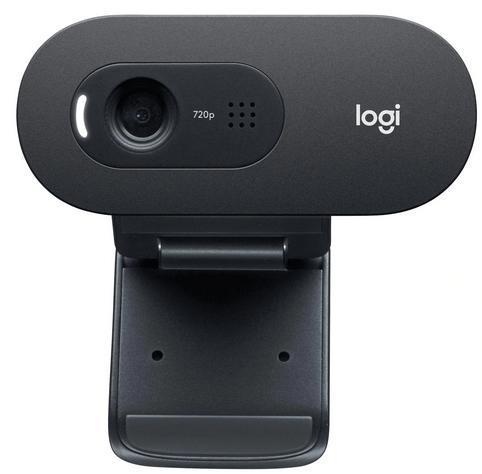 Logitech-HD-Webcam-C505-0