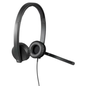 Logitech-Headset-H570e-USB-Headset-0