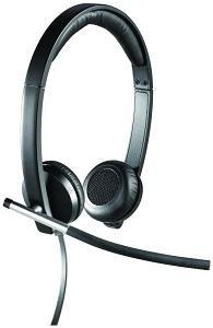 Logitech-Headset-H650e-Duo-0