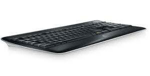 Logitech-K800-Illuminated-Keyboard-0