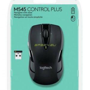 Logitech-M545-0