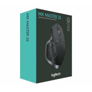 Logitech-MX-Master-2S-0