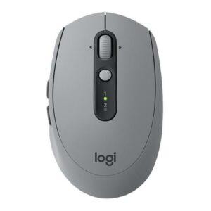 Logitech-Maus-M590-Multi-Device-Silent-0