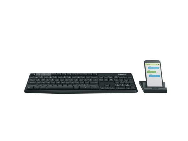 Logitech-Tastatur-K375s-Multi-Device-0
