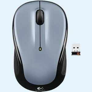Logitech-Wireless-Mouse-M280-blau-0