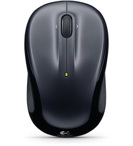 Logitech-Wireless-Mouse-M325-Dark-0