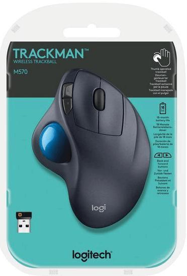 Logitech-Wireless-Trackball-M570-0