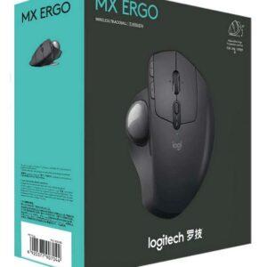 LogitechTrackball-Maus-MX-Ergo-0