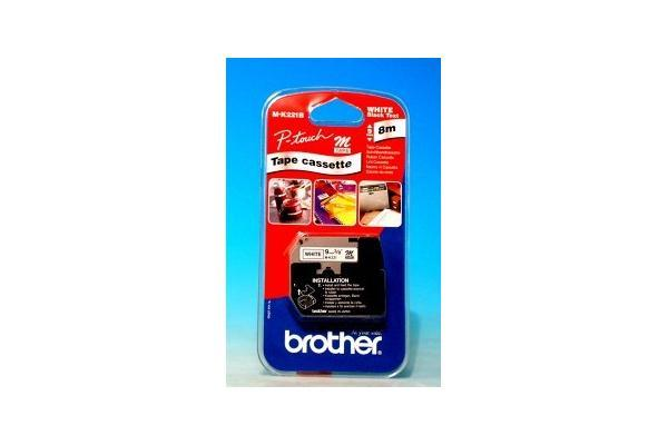 MK-221BZ-Brother-P-Touch-Band-0