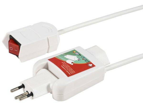 MOUSE-Stromsparkabel-Td-3x1mm2-2m-mit-Kippschalter-0