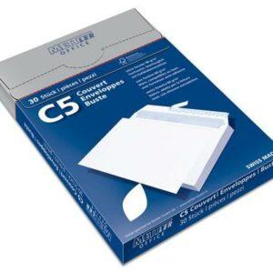 Mettler-Couvert-ohne-Fenster-C5-0