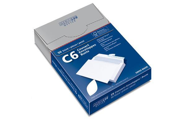 Mettler-Couvert-ohne-Fenster-C6-0