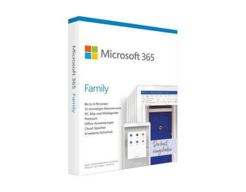Microsoft-365-Family-0