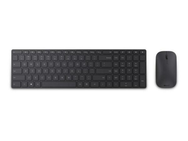 Microsoft-Desktop-Designer-Bluetooth-0
