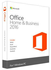 Microsoft-Office-Home-and-Business-2016-0