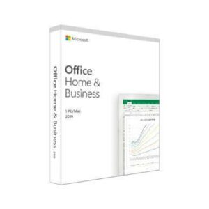 Microsoft-Office-Home-and-Business-2019-0