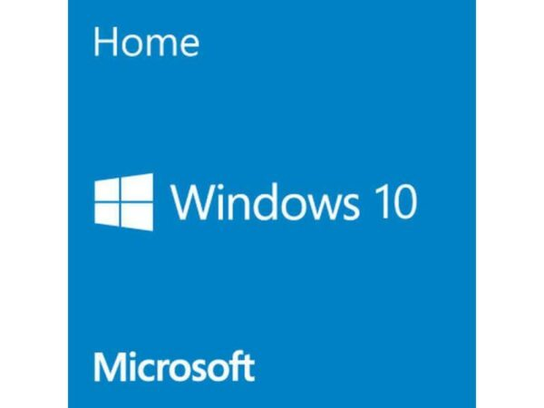 Microsoft-Windows-10-Home-0
