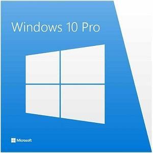 Microsoft-Windows-10-Pro-0