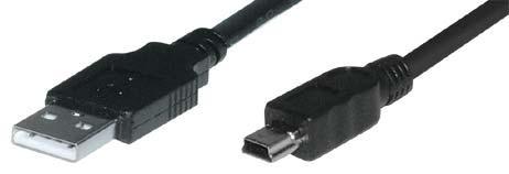Mini-USB-Kabel-Stecker-AMini-B-0