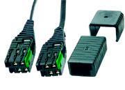 Modem-Kabel-TT89-RJ11-schwarz-0