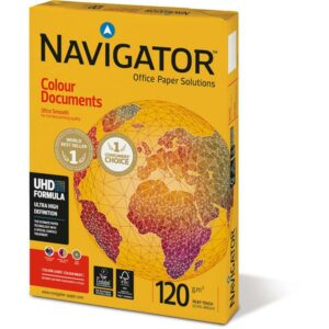 Navigator-Color-Documents-hochweiss-A4-250-Blatt-0