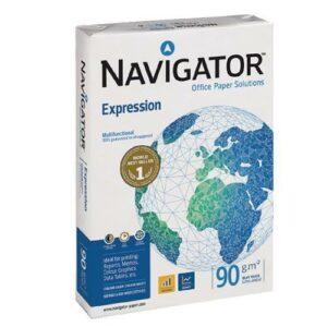 Navigator-Expression-hochweiss-A4-500-Blatt-0
