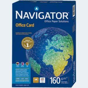 Navigator-Office-Card-hochweiss-A4-250-Blatt-0