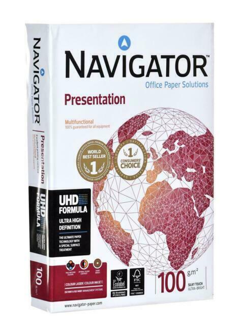 Navigator-Presentation-hochweiss-A4-500-Blatt-0