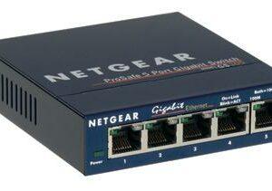 NetGear-Ethernet-Switch-5-Port-GS105-0