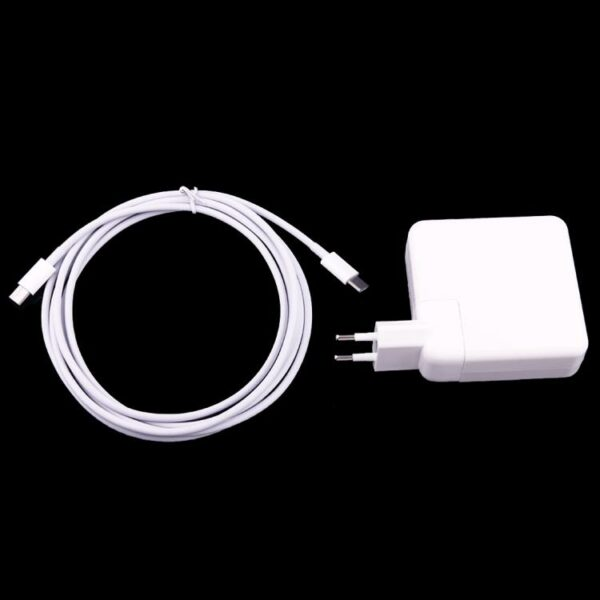 Netzteil-USB-C-61W-0