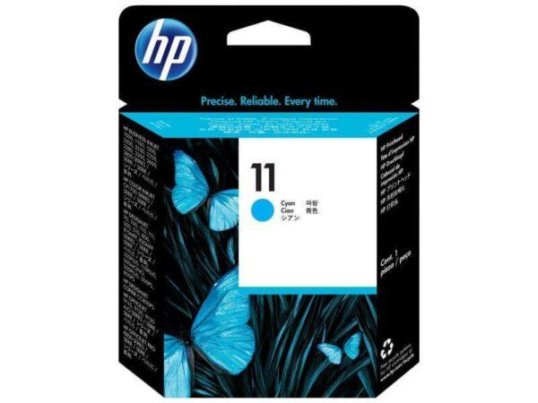 No-11-HP-Tintenpatrone-cyan-0