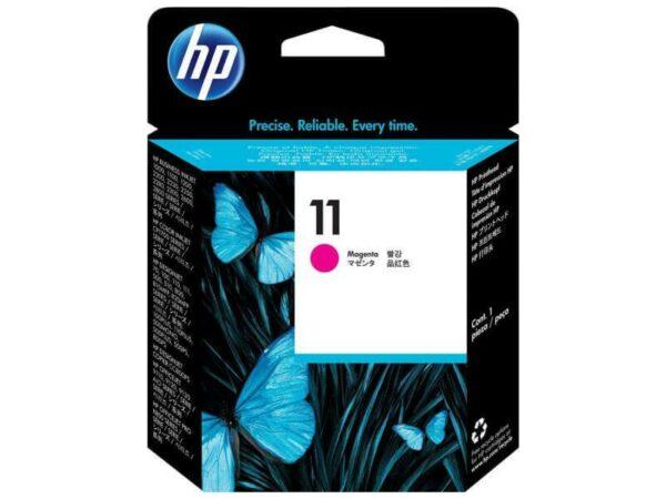 No-11-HP-Tintenpatrone-magenta-0