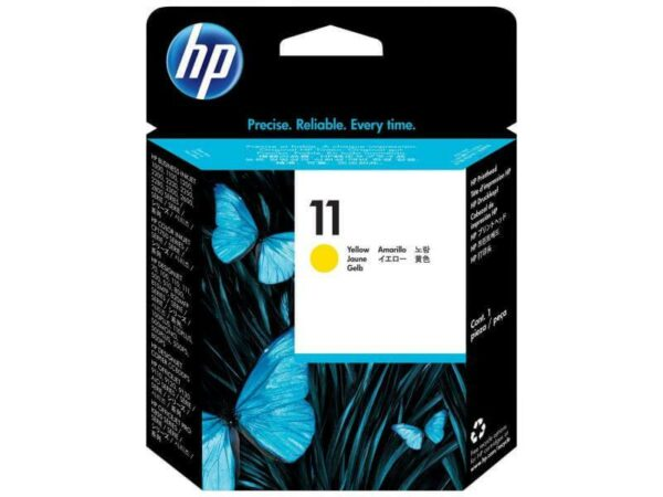 No-11-HP-Tintenpatrone-yellow-0
