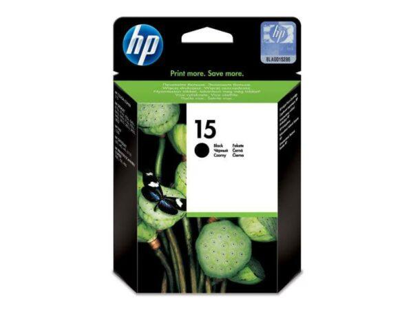 No-15-HP-Tintenpatrone--schwarz-0